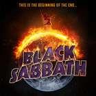 Black Sabbath anuncia gira de despedida en 2016