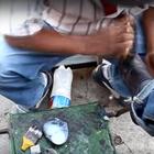 Oficios tradicionales mexicanos: los más queridos, en video