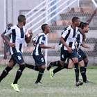 Torneio da Federação do Rio sofre com debandada de clubes