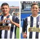 Alianza Lima: Manco debutará en clásico ante