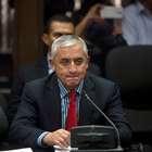 Líderes de América latina 'tiemblan' por corrupción