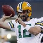 ¿Podrán los Packers ganar la división Norte de la NFC?