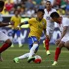Fifa divulga data de jogos da Seleção nas Eliminatórias