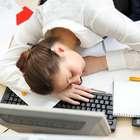 """Acordar antes das 9h para trabalhar é """"tortura"""", diz médico"""