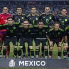 Primera lista de convocados por Osorio a Selección Mexicana