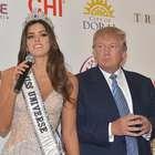 Donald Trump ya no es dueño de Miss Universo