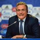 Fifa demite Valcke por venda ilegal de ingressos na Copa