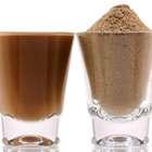 Calor e de dieta? Veja como fazer sorvete de whey protein