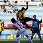 River puso los precios para el partido ante Peñarol