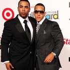 ¿Daddy Yankee y Don Omar están en guerra? El 'Rey' lo aclara