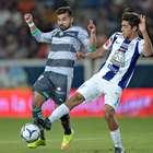 Pachuca y Santos aburren con un 0-0 en el Hidalgo