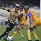 A qué hora juega Tigres vs Pumas partido final de ida
