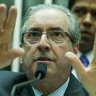 Oposição crê: Cunha aceitará pedido de impeachment de Dilma