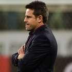 Argel valoriza desempenho e vê Inter ainda cogitar Damião