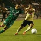 A qué hora juega América vs Chiapas en jornada 12 de Liga MX