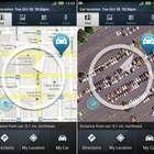 Los mejores apps para disfrutar en tu auto
