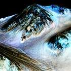 NASA apuesta en llegar a Marte en 2030