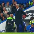 José Mourinho no renunciará al Chelsea