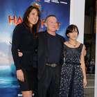 Viúva e herdeiros de Robin Williams entram em acordo