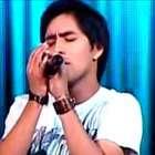 La voz Perú: Jefferson Tadeo cantaría tema de Dragon Ball