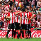 Athletic remonta al Valencia en San Mamés