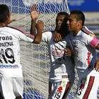 Resultados de la Jornada 10 en Liga de Ascenso MX (RESUMEN)