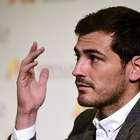 Casillas demanda a Bankia al sentirse