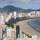 Alerta! Estudo mostra impacto da elevação do nível do mar