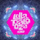 Lollapalooza 2016 es encabezado por Eminem y Noel Gallagher