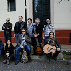 Se viene el Primer Festival de blues rural de Argentina