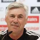 Ancelotti desvela por qué le despidió el Real Madrid