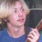 Corpo de jovem desaparecido há 7 anos é achado em chaminé
