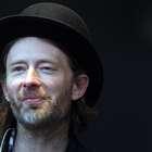 Radiohead: llueven memes y GIFs por regreso de la banda