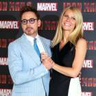 Gwyneth Paltrow dice que Downey Jr. no vale lo que gana