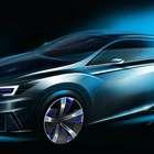 Subaru lanzará un prototipo del Impreza en el Salón de Tokio