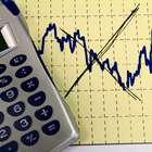 Inflação no ano chega a 7,64%, a maior desde 2003, diz IBGE