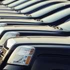 General Motors vendió 251,310 vehículos en septiembre