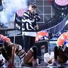Daddy Yankee celebró su cumpleaños con nuevo video
