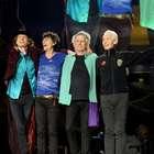 Rolling Stones en Argentina para el 2016
