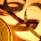 Brasil disputa indicação ao Oscar com mais 81 países