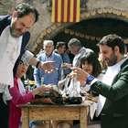 Nuevo tráiler de 'Ocho apellidos catalanes'