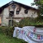 Alemanha enfrenta aumento de ataques contra abrigos de ...
