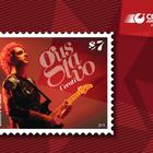 Correo Argentino lanza sello postal de homenaje a ...