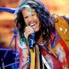 Steven Tyler demandará a Donald Trump por usar 'Dream On'