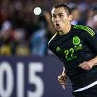 A qué hora juegan México vs Panamá en Toluca
