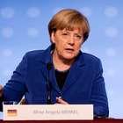 Angela Merkel viaja a Turquía para hablar de terrorismo
