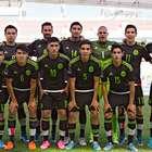 A qué hora juegan México vs Honduras final del Preolímpico