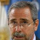 Ricardo Jaime fue condenado por corrupto