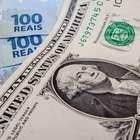 Dólar tem maior alta diária em 4 anos e encosta em R$ 3,90