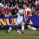 Argentina fica no zero contra Paraguai e segue sem vencer